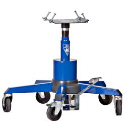 AC Hydraulik Getriebeheber