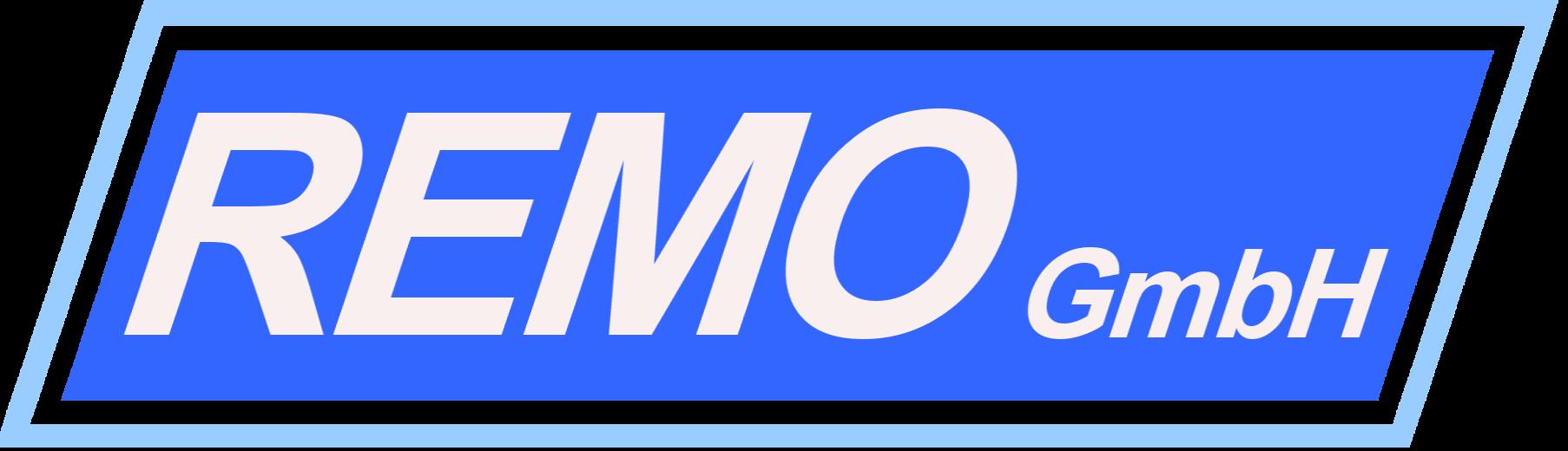 Werkstatt- und Industrieausrüster seit 1989